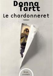 Le-Chardonneret