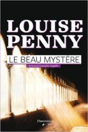 Le-beau-mystere