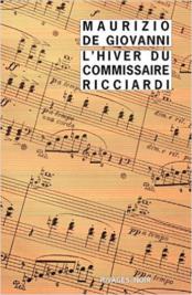 Lhiver-du-commissaire-Ricciardi