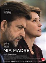 Mia-Madre