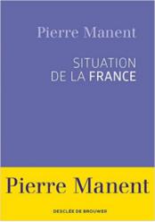 Situation-de-la-France