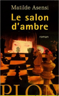 Le-salon-dambre