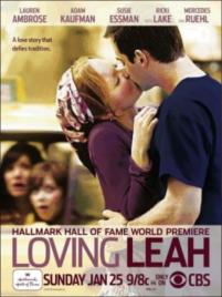 Loving-leah