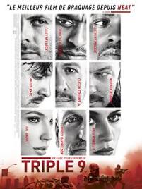 Triple-9