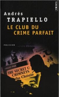 Le-club-du-crime-parfait
