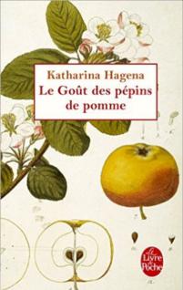 Le-gout-des-pepins-de-pommes