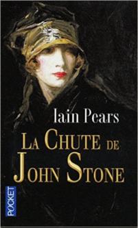la-chute-de-John-Stone