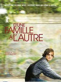 Dune-famille-a-lautre