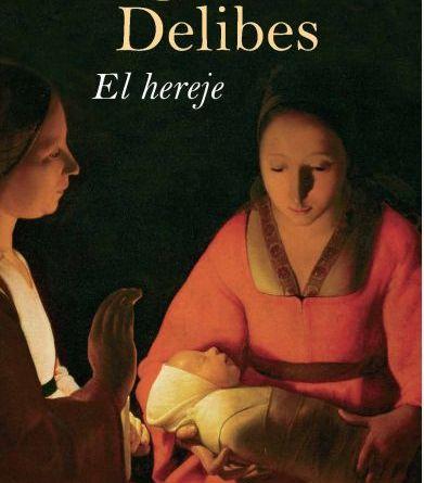 libro_1362412334
