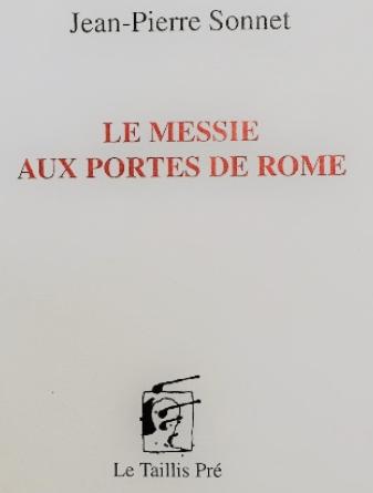 Le-Messie-aux-portes-de-Rome-2