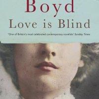 Love is blind de William Boyd