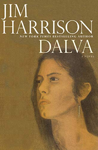Dalva de Jim Harrison