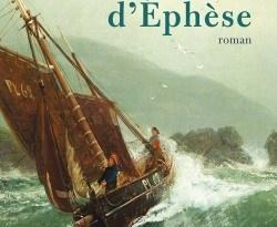 Le dormant d'Ephèse de Xavier Accart
