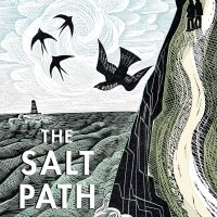 The Salt Path de Raynor Winn