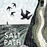 The Salt Path de Raynor Winn
