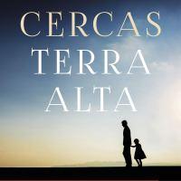 Terra Alta de Javier Cercas