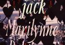 Jack de Marilynne Robinson