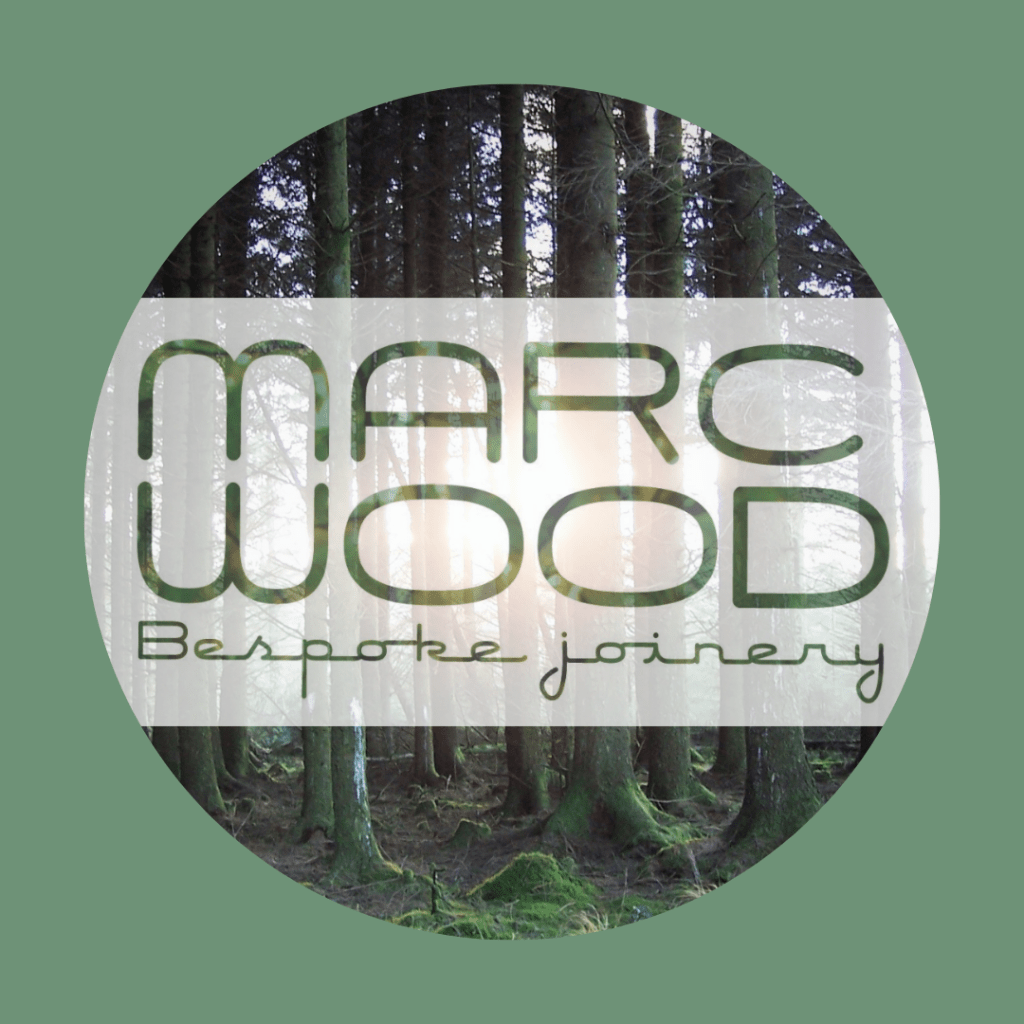 Marc Wood Joinery Furniture Shop. Based in Somerset UK, handmade rustic furniture from sustainable natural wood.