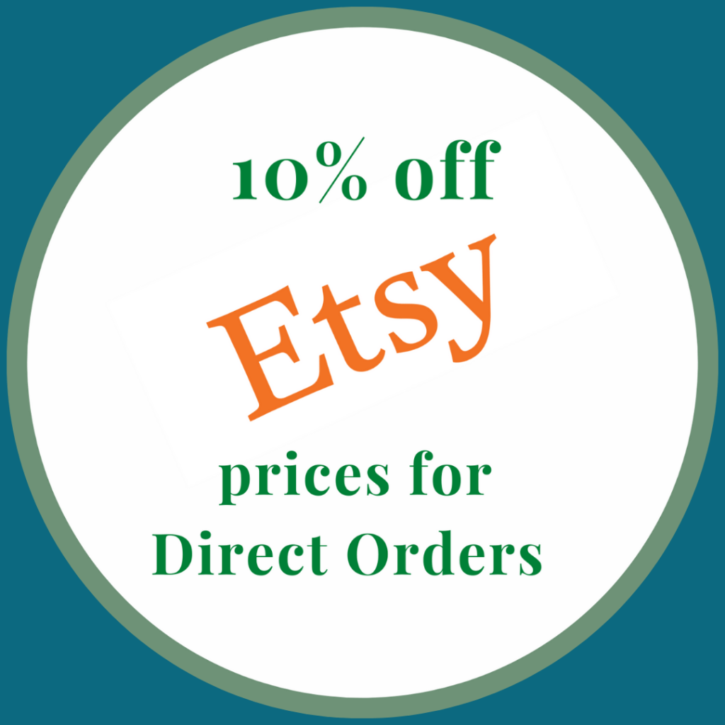 10% discount off Etsy prices with marc wood Joinery UK handmade furniture, picture frames and mirrors.