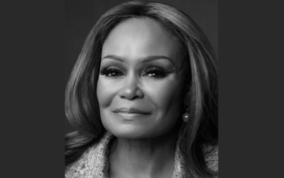 "Janice Bryant Howroyd: ""The Art of War,"" Work, Love, and Business"