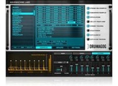wavemachine-labs-drumagog-5-574205