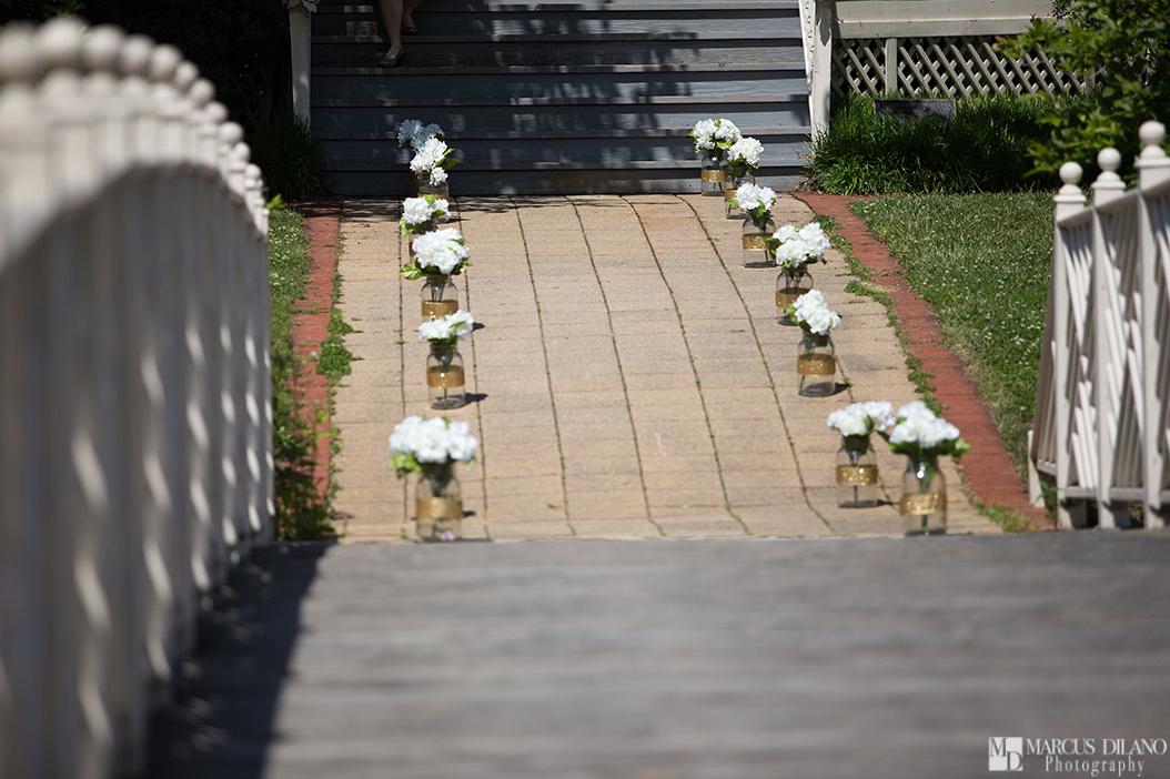 Howard County Wedding & Portrait PHotographers