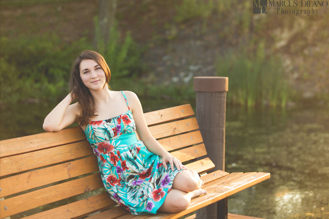 Howard County Portrait Photographers