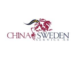 foretagslogotyp-china-swedenservice