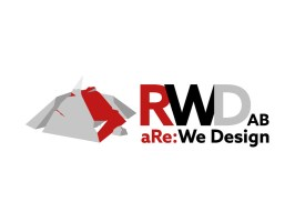 Are-we-design