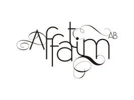 Logotyp Affatim