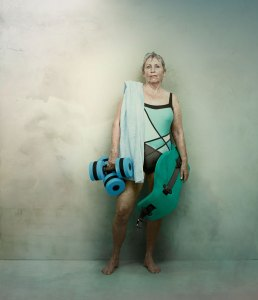 Portrait; squash; man; cancer; non hodgkin; stichting tegenkracht; sports, football, soccer, cycling, swimming, breast, stomach,