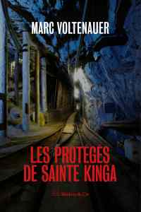 Proteges_sainte_kinga