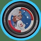 logo-photo_neu_5cm_2