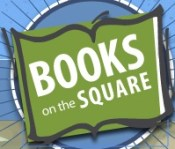 BooksontheSquare