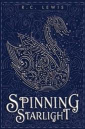 spinningstarlight