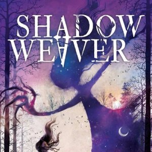 SHADOW WEAVER Launch Party! @ Porter Square Books | Cambridge | Massachusetts | United States