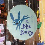 Middle Grade Panel @ Blue Bunny Books | Dedham | Massachusetts | United States