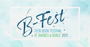 Barnes & Noble B-Fest @ Barnes & Noble | Salem | New Hampshire | United States