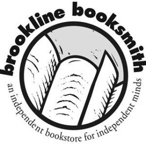 Book Signing @ Brookline Booksmith @ Brookline Booksmith | Brookline | Massachusetts | United States