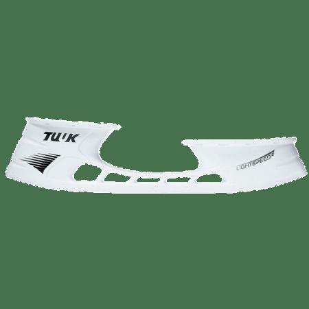 Tuuk II Lightspeed Pengetartó
