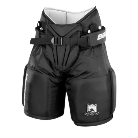 bauer prodigy 3.0 kapus jégkorong védőnadrág