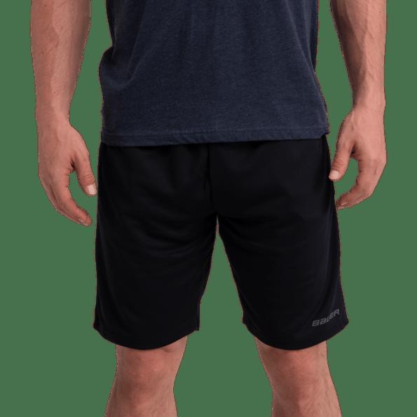Bauer Core Athletic Rövidnadrág