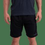 Bauer-Core-Athletic-Rovidnadrag