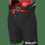 Bauer-Vapor-2X-Pro-jegkorong-vedonadrag