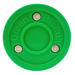 green-biscuit-korong-zold