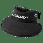 bauer-nlp8-core-nyakvedo