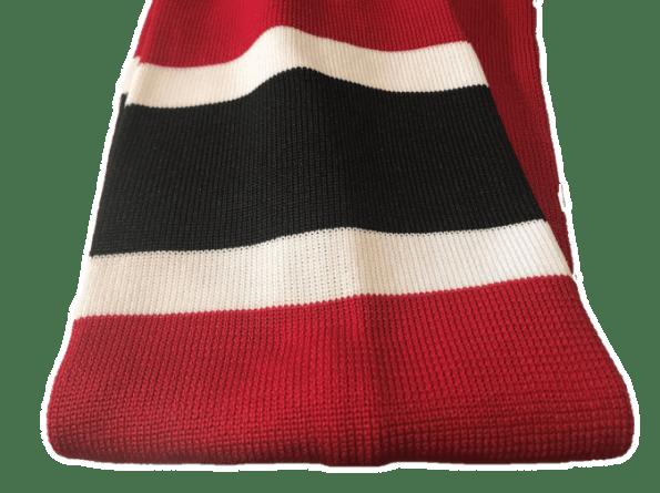 sportszar-piros-feher