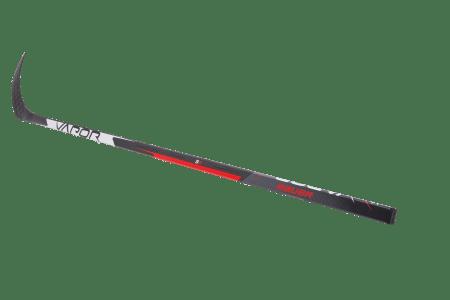 Vapor 3X hokiütő