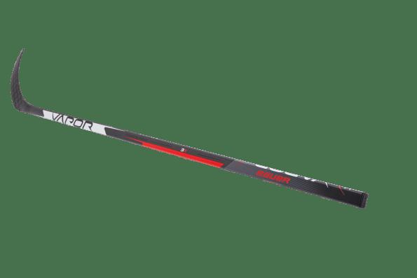 VAPOR-3X-hokiuto