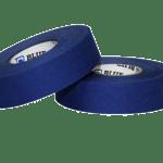 blue-sports-kek-paszka